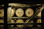 Louisville-Event-Photographers-Jim-Beam-Distillery