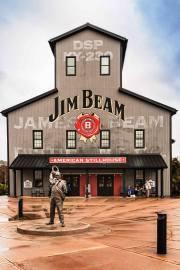Louisville-Event-Photographers-Jim-Beam-Distillery-Tour