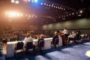 convention-photographers-0019.jpg