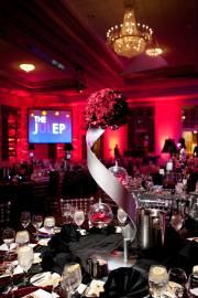 event-photographers-031.jpg