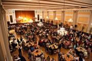 event-photographers-037.jpg