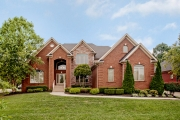 Louisville-Real-Estate-Photographers_088