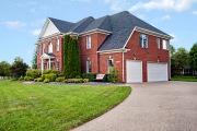 Louisville-Real-Estate-Photographers_094