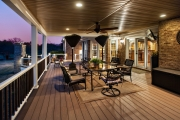 Louisville-Real-Estate-Photographers_100