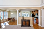 Real-estate-photography-in-louisville-003
