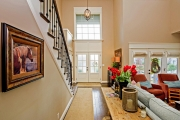 Real-estate-photography-in-louisville-007
