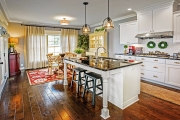 Real-estate-photography-in-louisville-009