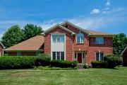 Louisville-Real-Estate-Photographers_086