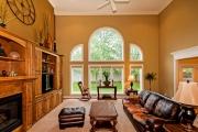 Louisville-Real-Estate-Photographers_087