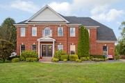 Louisville-Real-Estate-Photographers_093