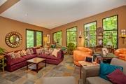 Louisville-Real-Estate-Photographers_096