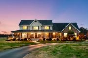Louisville-Real-Estate-Photographers_099