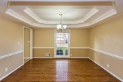 Real-estate-photography-in-louisville-005