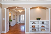 Real-estate-photography-in-louisville-011