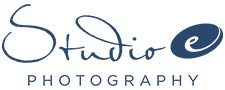 Louisville Headshot Photographers – Studio E Photography