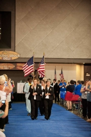 convention-photographers-0016.jpg
