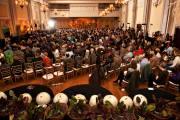 event-photographers-033.jpg