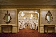 event-photographers-the-brown-hotel.jpg
