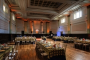 event-photographers-the-henry-clay-01.jpg